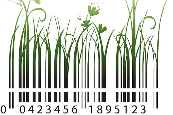 """Hållbar konsumtion eller """"corporate branding""""?"""