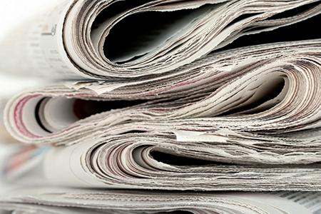 Mediebilden formar föreställningar om vad som är ansvar