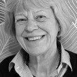 Karin Brunsson