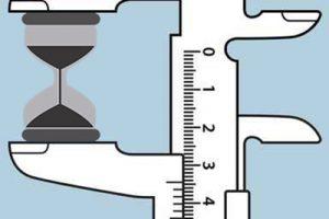 Måttlöst mätande i kunskapssamhället | av Karin Brunsson