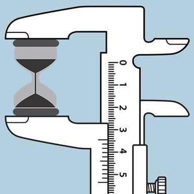Måttlöst mätande i kunskapssamhället