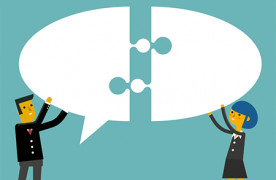Redovisning för hållbarhet – kommunikation genom integrerad rapportering | av Kristina Jonäll och Gunnar Rimmel