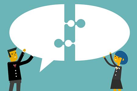 Redovisning för hållbarhet – kommunikation genom integrerad rapportering