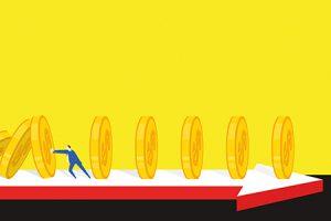 Redovisningens skuld i Europas finansiella kris | av Emmeli Runesson och Jan Marton