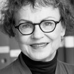 Barbara Czarniawska