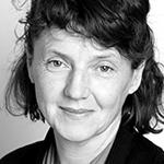 Cecilia Solér