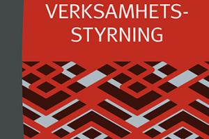 Integrerad verksamhetsstyrning, Ulf Johanson och Matti Skoog. Studentlitteratur, 2015.