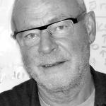 Jan E Persson
