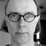 Karl Johan Bonnedahl