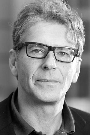 Magnus Söderlund