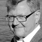 Nils-Göran Olve