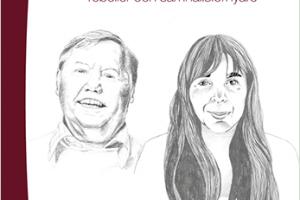 Radikala entreprenörer – rebeller och samhällsförnyare, Bengt Johannisson och Caroline Wigren-Kristoferson. Studentlitteratur, 2015.