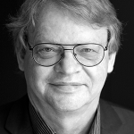 Rolf Solli