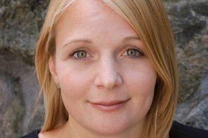 Sara Rosengren