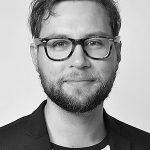 Svenne Junker