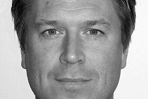 Thomas Carrington, gästredaktör för Tema Redovisning och revision, nr 1 – 2016