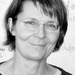 Ulrika Westrup