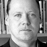 Anders Ivarsson Westerberg