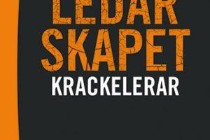 När ledarskapet krackelerar, Mats Alvesson, Anna Jonsson, Stefan Sveningsson, Robert Wenglén, Studentlitteratur, 2015