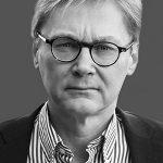 Stefan Sveningsson
