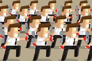 Att leda genom medarbetarskap | av Thomas Andersson