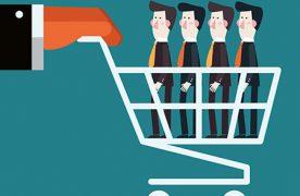 Varning för det ledarskapsindustriella komplexet | av Ingemund Hägg