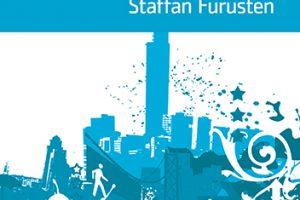 Dåliga kunder gör bra affärer: Ett dilemma i offentlig upphandling, Staffan Furusten. Liber, 2015