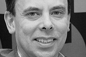 Stefan Tengblad, gästredaktör för Tema Ledarskap – myter och verklighet, nr 2 – 2016