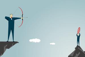 Går det att leda på distans? | av Lena Zander