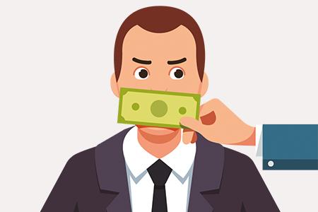 Väktare eller affärspartners? Certifieringsrevisorers dubbla roller