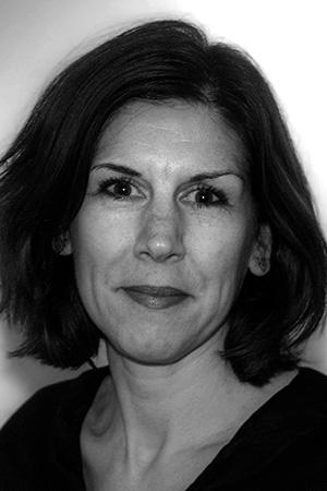 Emma Ek Österberg