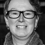 Jenny Svensson