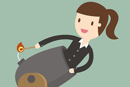 Arbetsgivare om unga anställda – krav på flexibilitet och behov av stabilitet