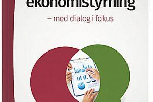 Strategisk ekonomistyrning – med dialog i fokus. Fredrik Nilsson, Carl-Johan Petri och Alf Westelius (red.), Studentlitteratur, 2016