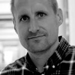 Matthias Holmstedt