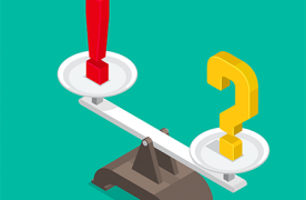Tillit eller mätningar? Politiker, professionella och administratörer inom högskolesektorn | av Nils Brunsson