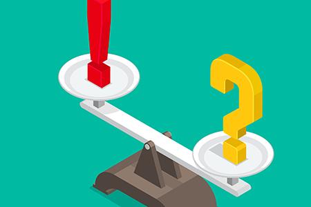 Tillit eller mätningar? Politiker, professionella och administratörer inom högskolesektorn