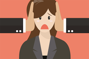 Tongivande tillit på entreprenörskapsfältet | av Daniel Ericsson