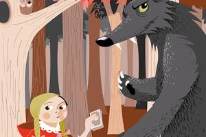 Förtroende och tillit – vad är det? | av Lovisa Näslund
