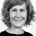 Lena Högberg