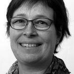 Birgitta Sköld