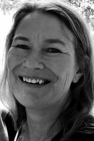 Maria Blomgren