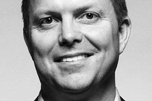Stefan Arora-Jonsson, gästredaktör för Tema Konkurrens och marknad. Nr 1/2019