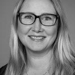 Ulrika Leijerholt