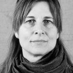 Hanna Sofia Rehnberg