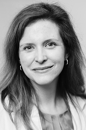 Susanna Alexius