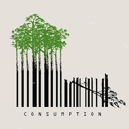 Växtvärk – dags att ifrågasätta status quo