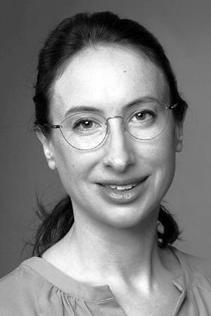 Anna Krohwinkel
