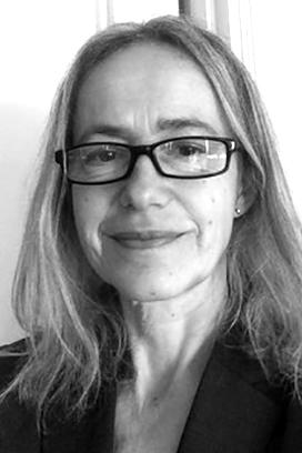 Anna Wettermark