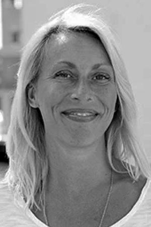 Christina Mauléon